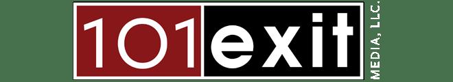 101 Exit